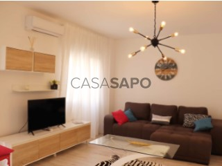 Ver Apartamento 1 habitación en Torrevieja