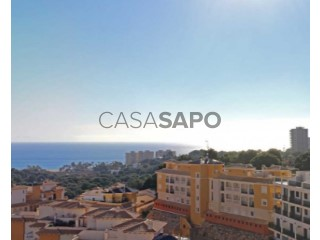 Ver Apartamento 1 habitación con piscina, Dehesa de Campoamor en Orihuela