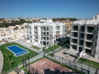 Ver Apartamento 2 habitaciones con garaje, Orihuela Costa en Orihuela