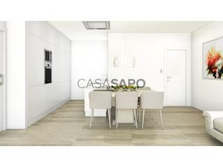 Ver Dúplex 3 habitaciones con garaje, Orihuela Costa en Orihuela