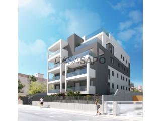 Ver Apartamento 3 habitaciones con garaje en Santa Pola