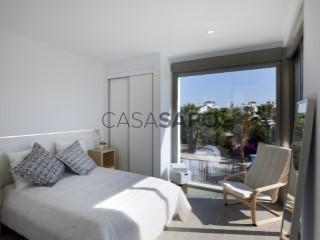 Apartamento 2 habitaciones, Duplex, Gran Alacant, Santa Pola, Santa Pola