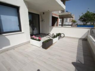 Ver Apartamento 2 habitaciones con garaje en Guardamar del Segura