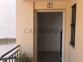 Ver Apartamento 3 hab. + 1 hab. auxiliar, Duplex en Badajoz