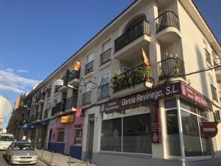 Ver Piso 4 habitaciones en Almendralejo