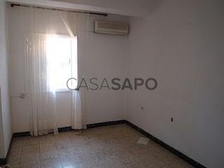 Piso 3 habitaciones + 1 hab. auxiliar, Santa Isabel - San Luis, Mérida, Mérida