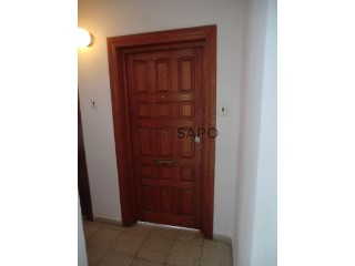 Piso 3 habitaciones + 1 hab. auxiliar, Centro, Mérida, Mérida