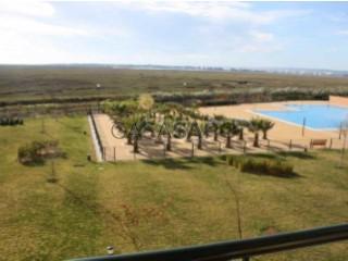 Ver Apartamento 2 habitaciones con piscina, Isla de Canela en Ayamonte