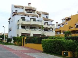 Ver Apartamento 2 habitaciones, Costa Esuri en Ayamonte