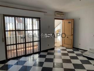 Ver Dúplex 2 habitaciones, Duplex con garaje en Ayamonte