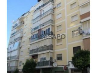 Ver Piso 3 habitaciones en Huelva