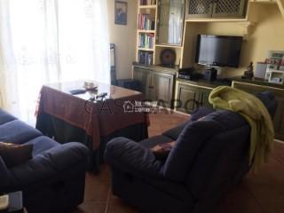 Ver Piso 2 habitaciones en Ayamonte