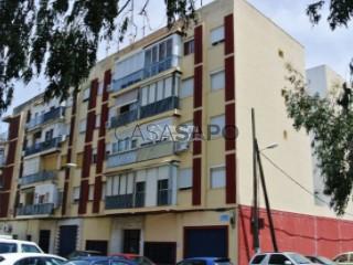 Ver Piso 2 habitaciones en Huelva