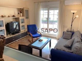 Ver Apartamento 2 habitaciones con piscina, Isla del Moral en Ayamonte