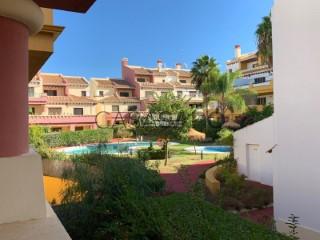 Ver Apartamento 2 habitaciones con piscina, Costa Esuri en Ayamonte