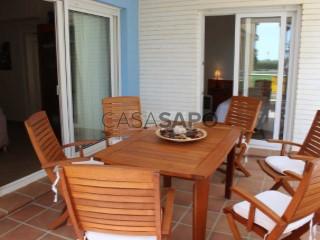 Ver Apartamento 3 habitaciones con piscina, Isla del Moral en Ayamonte