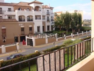 Ver Apartamento 2 habitaciones con garaje, Isla de Canela en Ayamonte