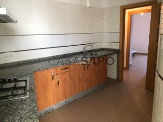 Ver Apartamento 2 habitaciones con piscina en Villablanca