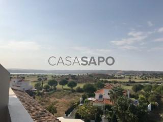 Ver Apartamento 3 habitaciones, Duplex con piscina, Costa Esuri en Ayamonte