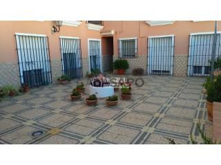 Ver Piso 3 habitaciones en Ayamonte