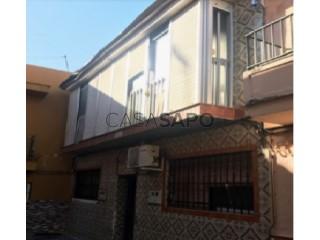 Piso 3 habitaciones, Cerro del Aguila, Sevilla, Sevilla