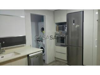 Piso 3 habitaciones, Zona Instituto Jaime, Alzira, Alzira