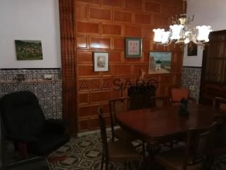 Ver Planta baja - piso 3 habitaciones en Alzira