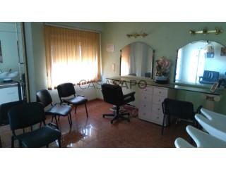 Ver Piso 3 habitaciones con garaje en Alzira