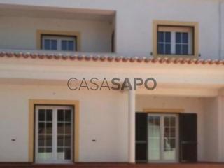 Voir Maison 8 Pièces Avec garage, Venda do Alcaide, Palmela, Setúbal à Palmela