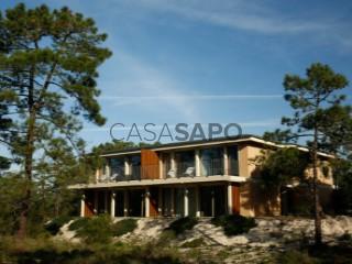 See Apartment 3 Bedrooms, Carvalhal, Grândola, Setúbal, Carvalhal in Grândola