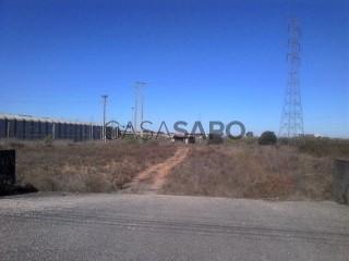 Ver Terreno Industrial, Estação de Palmela, Setúbal em Palmela