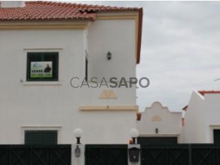 Ver Moradia T3 com garagem, Samora Correia em Benavente