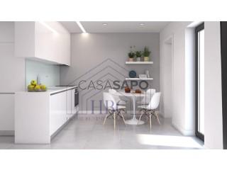 Ver Edificio Con garaje, Alto do Moinho , Corroios, Seixal, Setúbal, Corroios en Seixal