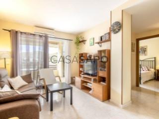 Ver Apartamento 2 habitaciones con garaje, Port dAlcudia en Alcúdia