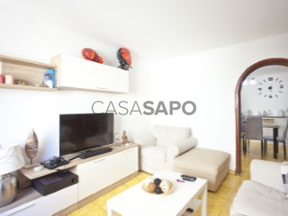 Ver Apartamento 2 habitaciones en Alcúdia