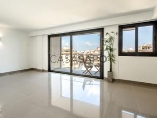 Ático 3 habitaciones, Casco Urbano, Port dAlcudia, Alcúdia