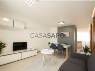 Apartamento 3 habitaciones, Club Náutico, Port dAlcudia, Alcúdia