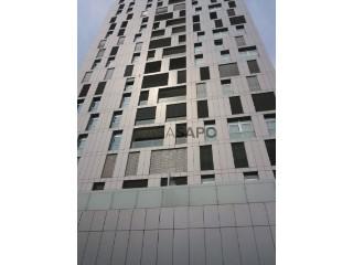 Ver Apartamento T2 Com garagem, Maianga-Maianga, Luanda, Maianga-Maianga em Luanda