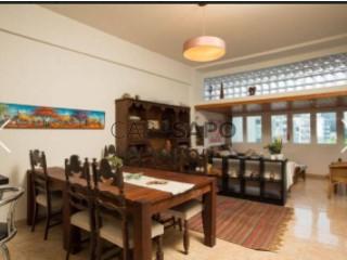 Ver Apartamento T3, Ingombota-Ingombota, Luanda, Ingombota-Ingombota em Luanda
