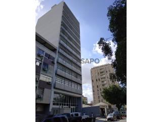 Ver Escritório Com garagem, Maianga-Maianga, Luanda, Maianga-Maianga em Luanda