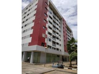 Ver Apartamento T3, Cazenga, Luanda em Cazenga