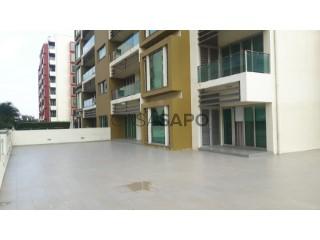 Ver Apartamento T2, Morro Bento I, Futungo de Belas, Luanda, Futungo de Belas em Belas