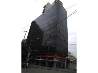 Ver Apartamento T4 Duplex Com garagem, Maculusso, Ingombota-Ingombota, Luanda, Ingombota-Ingombota em Luanda