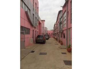 Ver Apartamento T1 Duplex, Benfica, Belas, Luanda, Benfica em Belas
