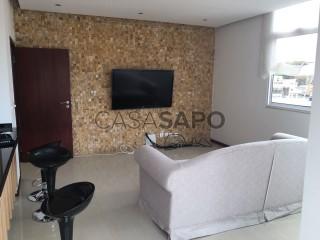 Ver Apartamento T1, Maianga-Maianga, Luanda, Maianga-Maianga em Luanda