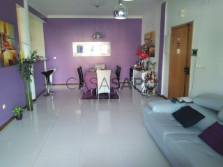 See Apartment 3 Bedrooms With swimming pool, Cidade de Talatona, Luanda, Cidade de Talatona in Talatona