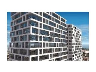 Ver Apartamento T1 Com garagem, Ingombota-Ingombota, Luanda, Ingombota-Ingombota em Luanda