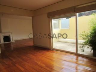Ver Casa 4 habitaciones, Belém en Lisboa