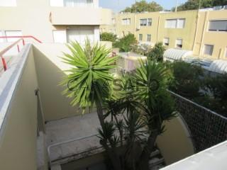 See House 4 Bedrooms, Belém, Lisboa, Belém in Lisboa