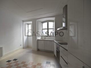 Ver Apartamento 1 habitación, Misericórdia en Lisboa